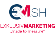 exklusivMARKETING