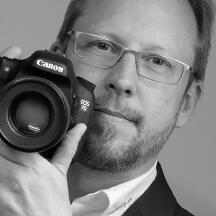 Matthias Koch Werbeagentur exklusivMARKETING