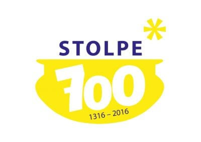 Stolpe