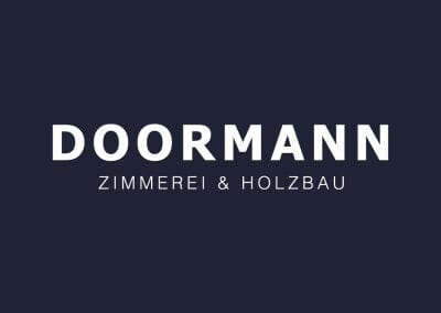 doormann-logo
