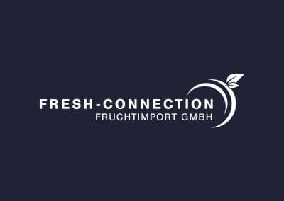 fresh-connection-logo