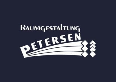petersen-logo