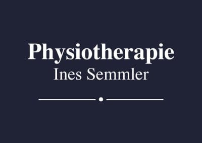 physiotherapie-semmler-logo