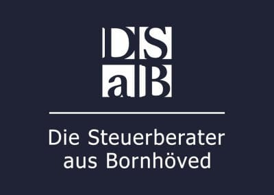 steuerberater-bornhoeved-logo